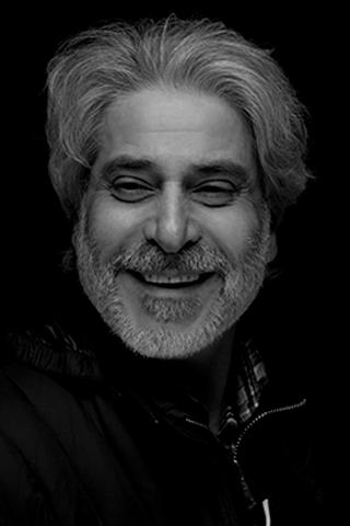 Dr. Mustafa Safar,<br /> Médecin esthétique